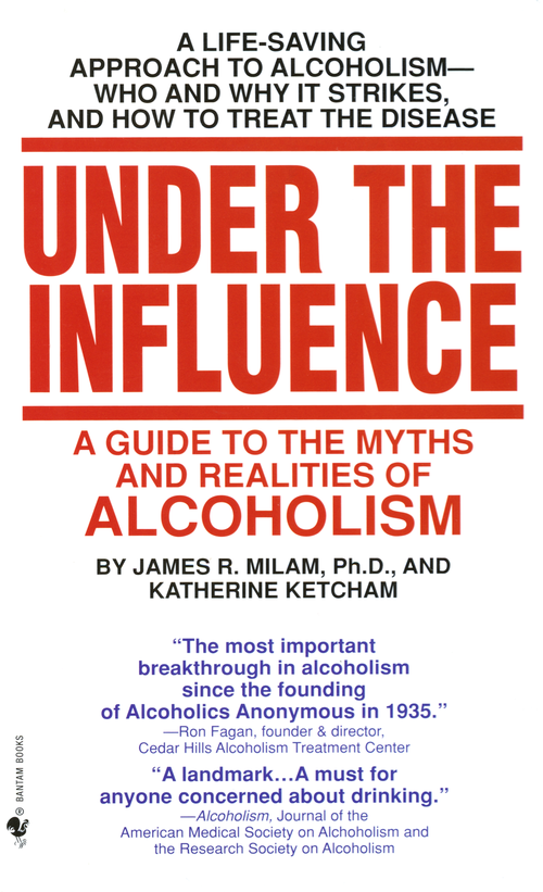 Under+The+Influence+Book+Cover.png