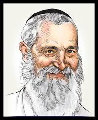 Rabbi Levi Yitzchak of Berdichev.jpg