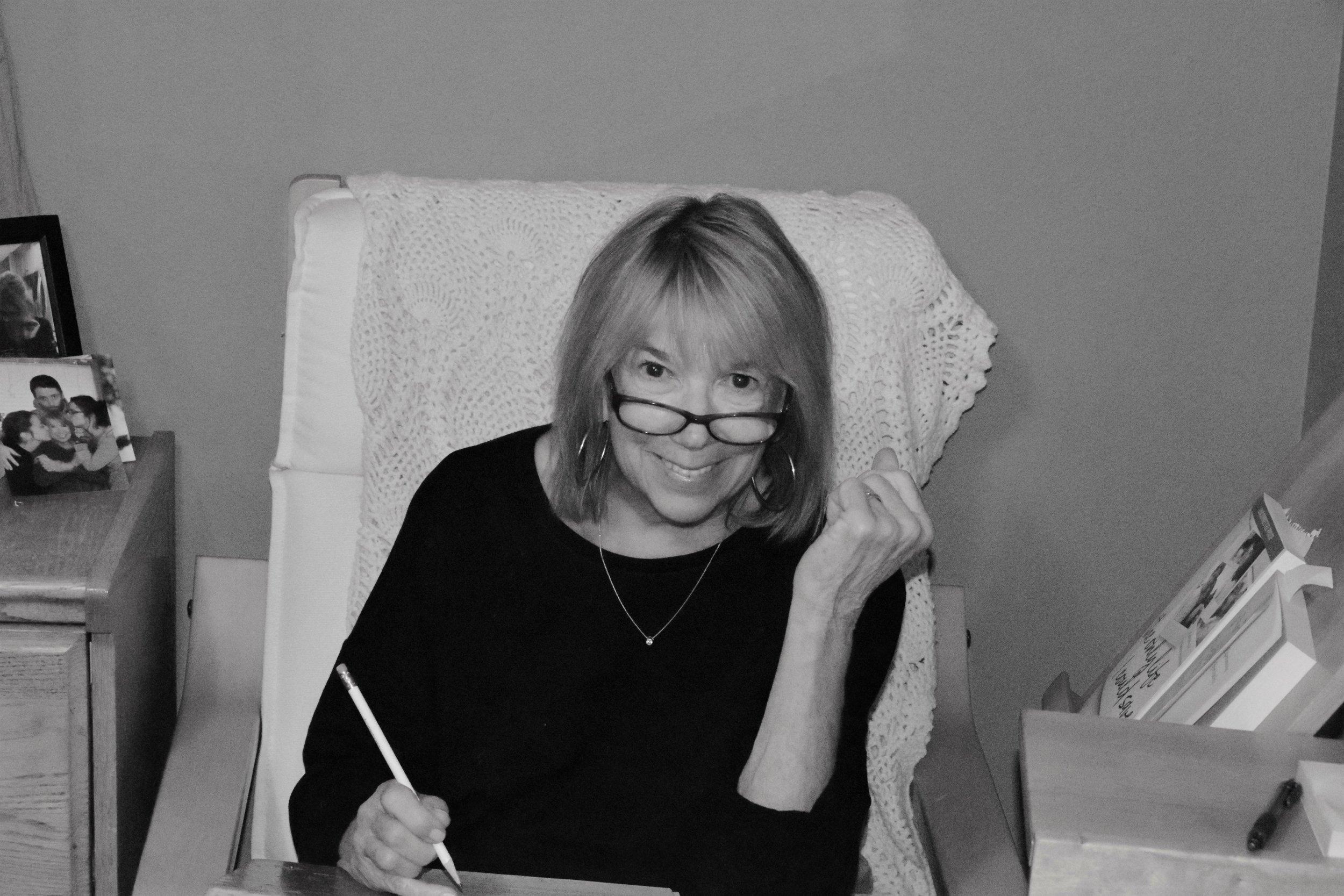 Kathy Ketcham photo 2019.JPG