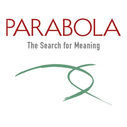 parabola.png