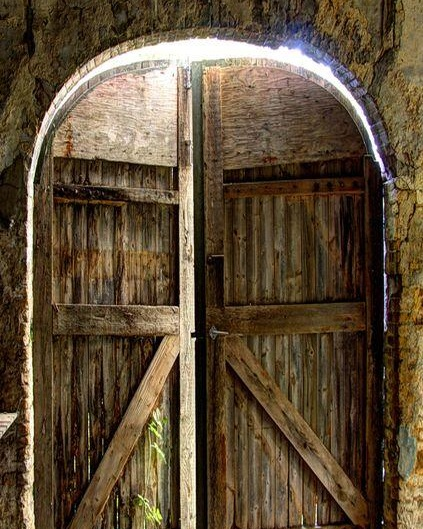 the+barn+door.jpg