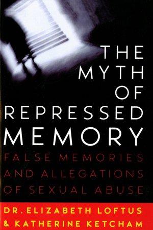 the myth of repressed memory.jpg