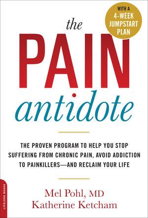 the pain antidote.jpg