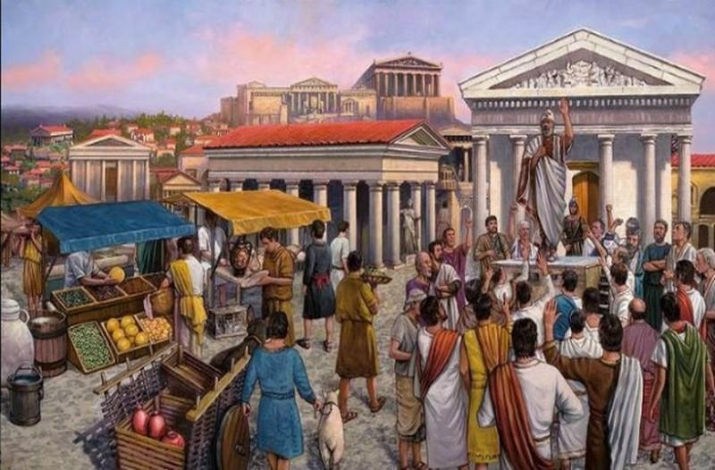 socrates and the marketplace.jpg