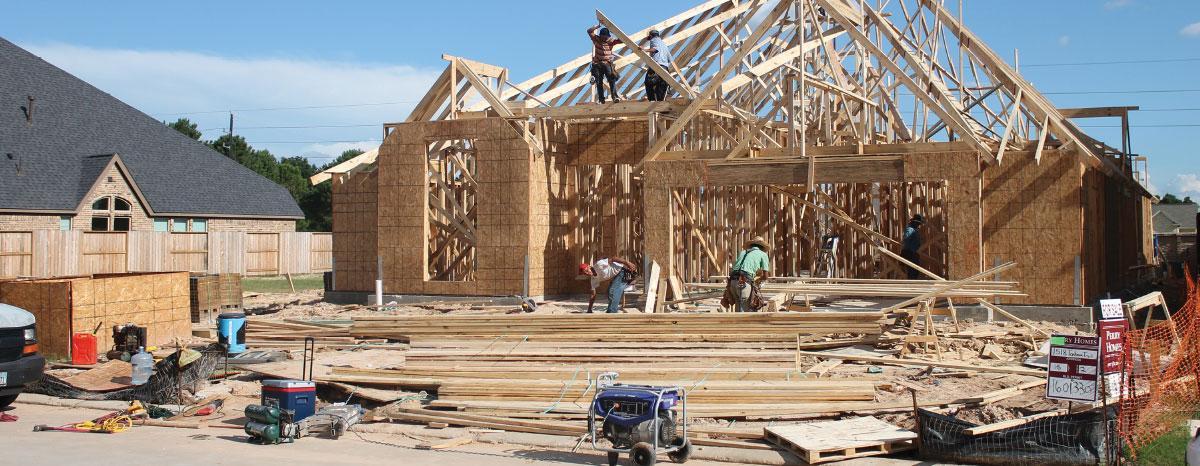 the construction crew.jpg