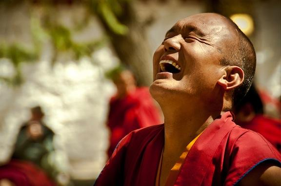 laughing monk.jpg