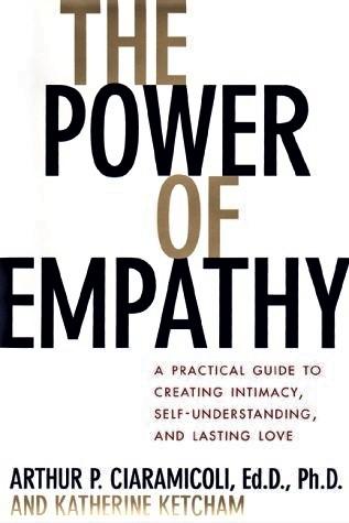 The Power of Empathy (2).jpg