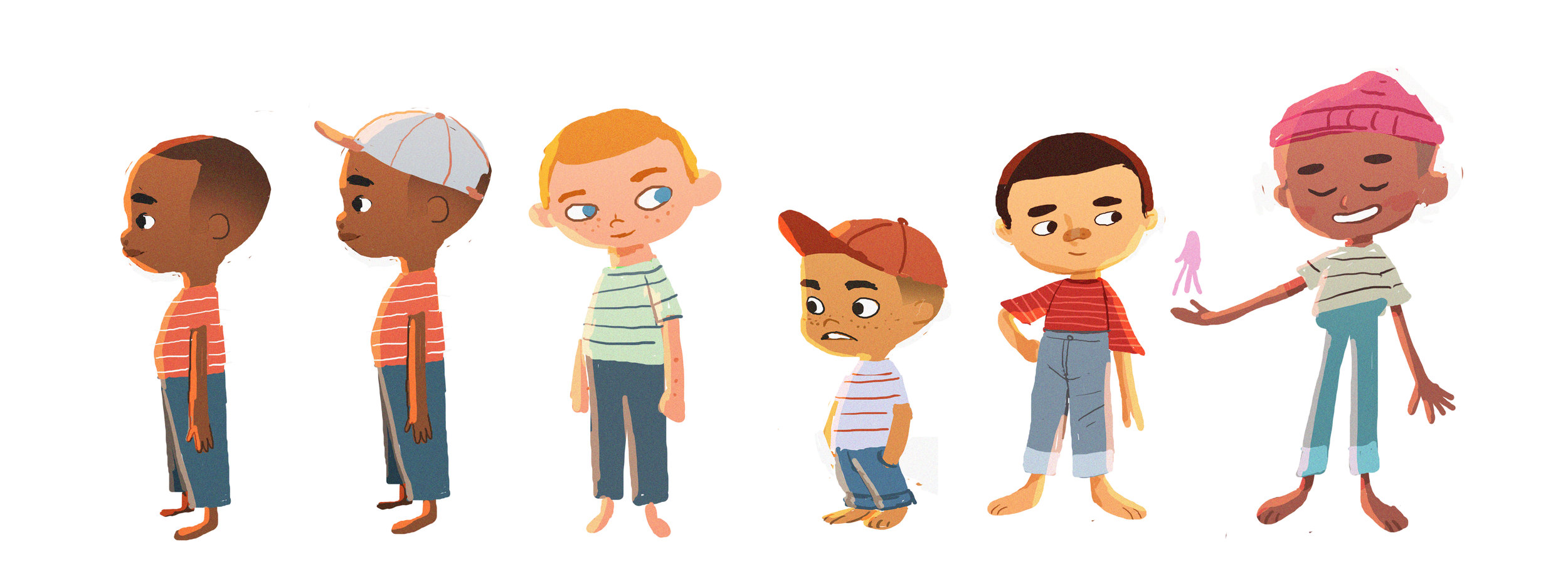 boy exploration (1).jpg