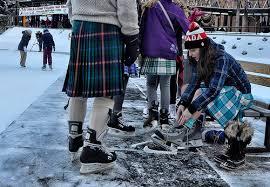 Calgary putting on skates.jpg