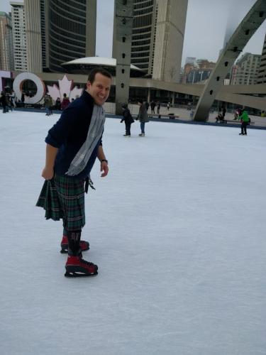 Chris on skates.jpg