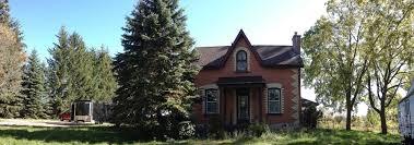 Munro house2.jpg
