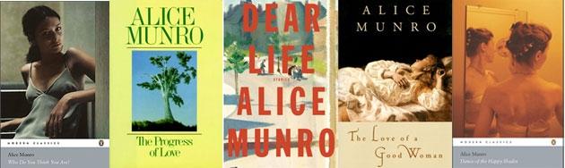 Munro books.jpg