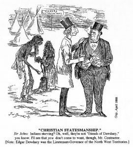 cartoon 1888.jpg