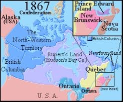 Confederation map.jpg
