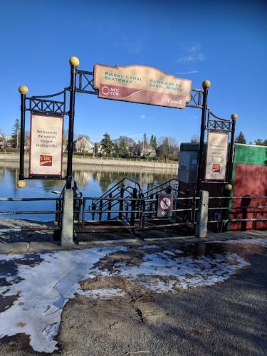 canal fifth entrance.jpg