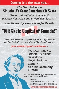 Kilt Skate Table Talker 2018-2.jpg