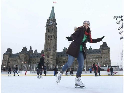 Photo: Ottawa Citizen