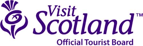 Visit Scotland Logo (002).jpg