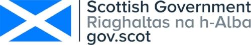 Scottish Gov Logo (002).jpg