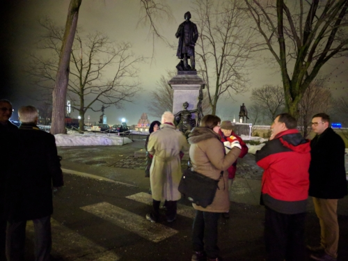 Statue gathering.jpg