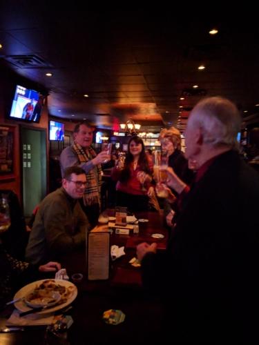 Pub toast.jpg
