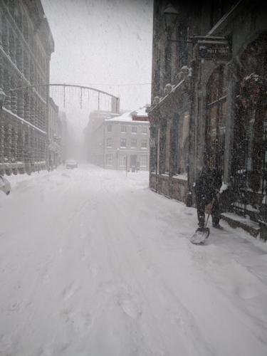 Streets-St. Paul.jpg