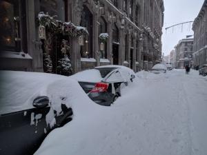 Streets-buried.jpg