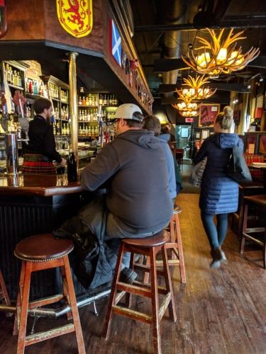 Highlander-pub.jpg
