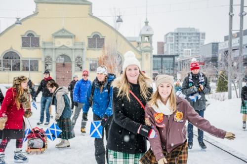2017 Ottawa two girls.jpg