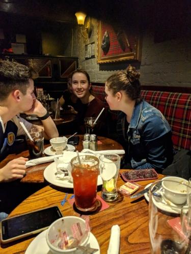 Dinner-teens.jpg