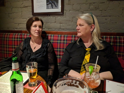 Dinner-Izzy and Elizabeth.jpg