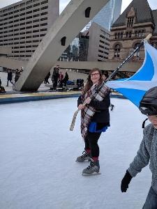 Skaters6.jpg