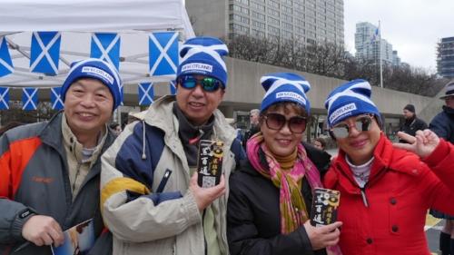 6a-everyone's Scottish.jpeg