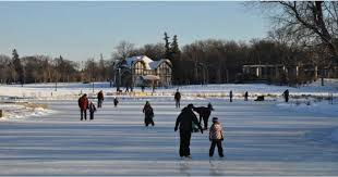 Winnipeg duck pond.jpg