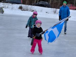 skater3.jpg
