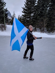 skater6.jpg