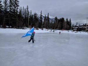 skater4.jpg