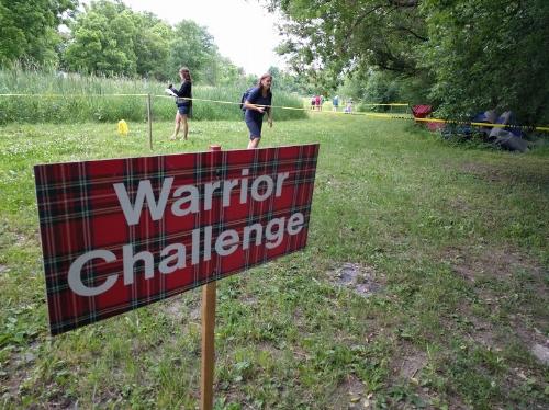 warrior sign.jpg
