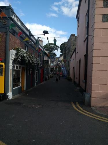 Town-street2.jpg