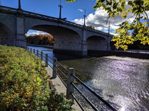 Canal-bridge.jpg