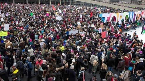 women-s-march-on-washington-toronto.jpg