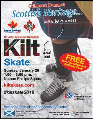 Toronto Kilt Skate Poster Sunday 2018 (002).png