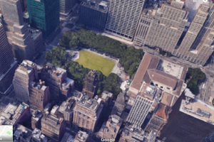 Earth quiz - Bryant Park 3D.PNG