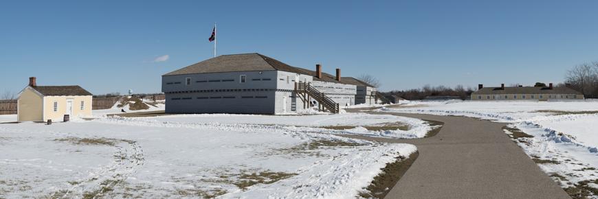 winter barracks.jpg