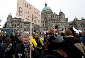 Victoria protest.jpg
