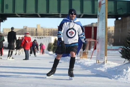 Winnipeg 2015.jpg