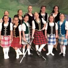 Highland dance.jpg