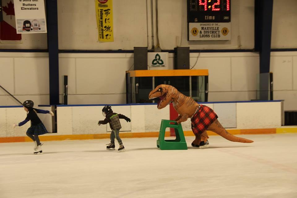 mascot chase.jpg
