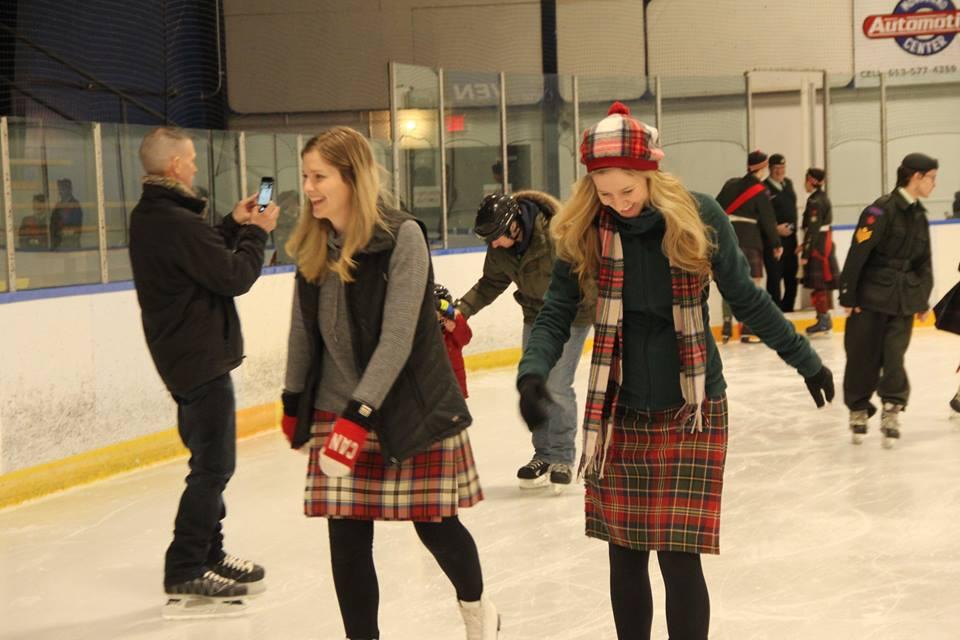skater 6.jpg