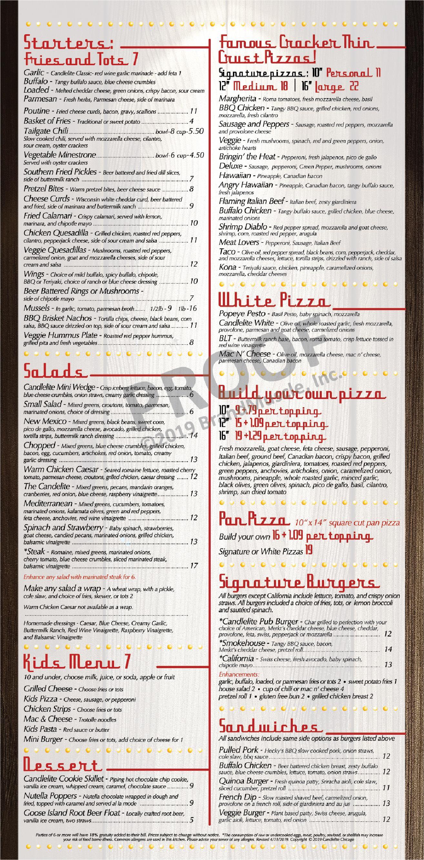 Candlelite Menu 05.01.19 page2.jpg